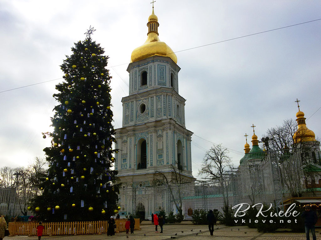 glavnaya-elka-2018-v-kieve-13