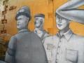 «Interesni Kazki» на Вадима Гетьмана