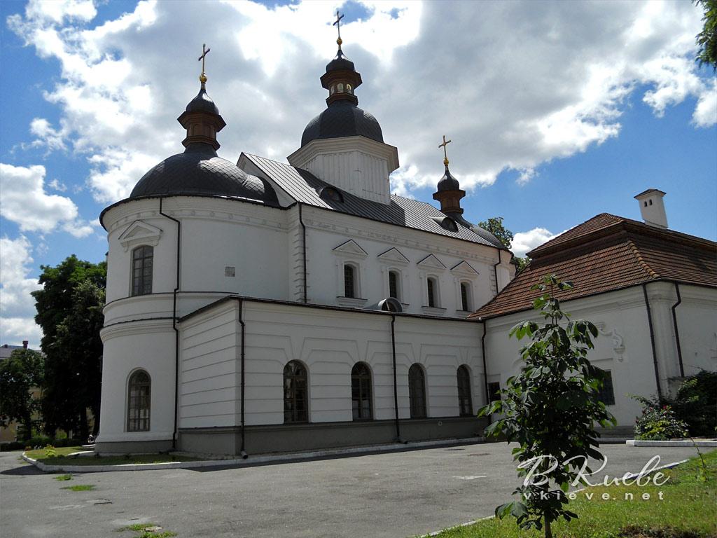 kievo-bratskij-bogoyavlenskij-monastyr-02