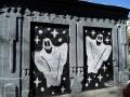Привидения на Паньковской