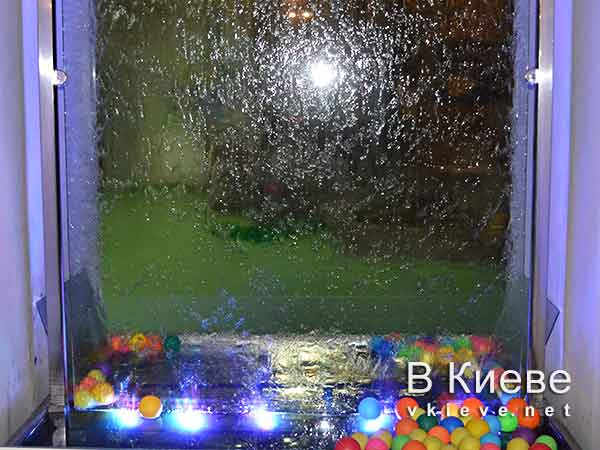 Музей воды в Киеве