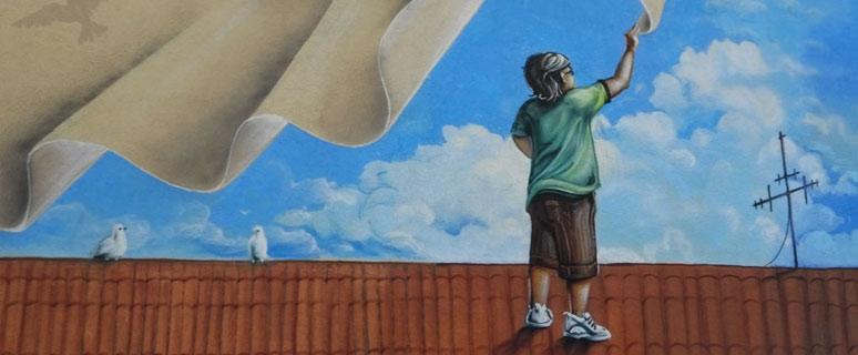 3d-graffiti-na-timoshenko-01