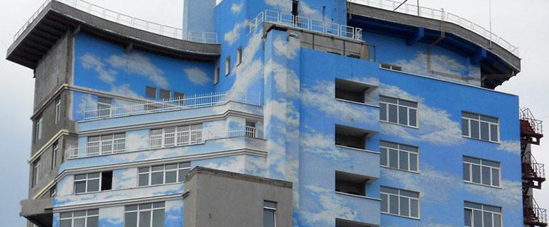 dom-s-oblakami-na-artema-04