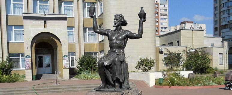 fontan-istoki-geroev-stalingrada-18-01