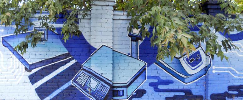 graffiti-iks-market-05