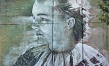 graffiti-lesya-ukrainka-01