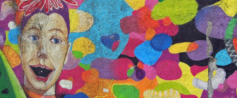 graffiti-na-bulvare-lesi-ukrainki-01
