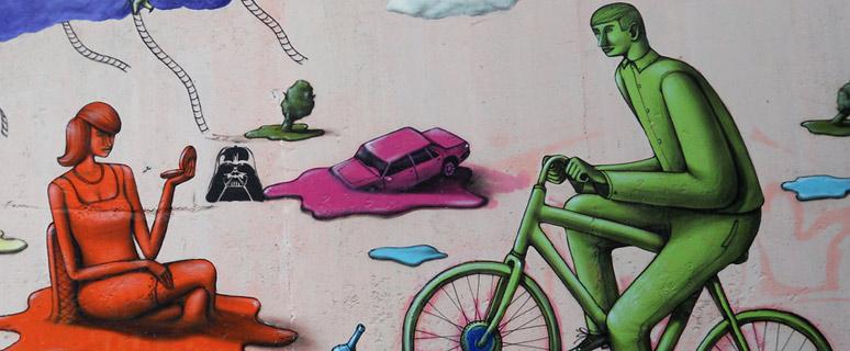 graffiti-na-lukyanovskoj-01