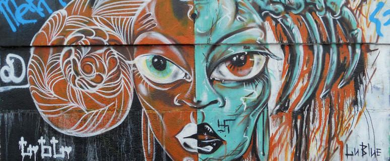 graffiti-na-naberezhnoj-dnepra-01