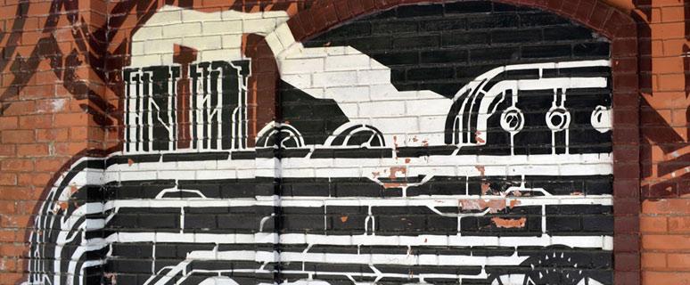 graffiti-na-stene-galerei-lavra-04