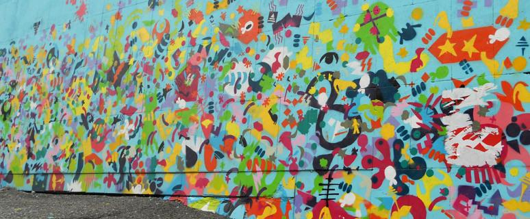 graffiti-panno-kpi-01
