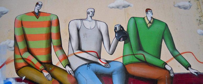 graffiti-ravnovesie-01