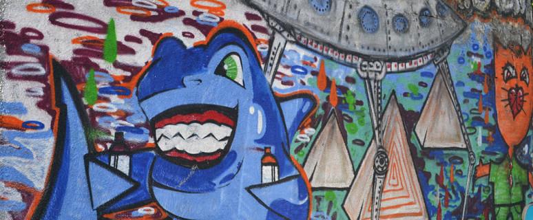 graffiti-stadiona-spartak-01