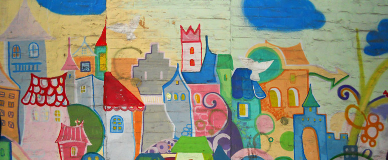 graffiti-streleckaya-19-01