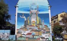 graffiti-vozrozhdenie-01