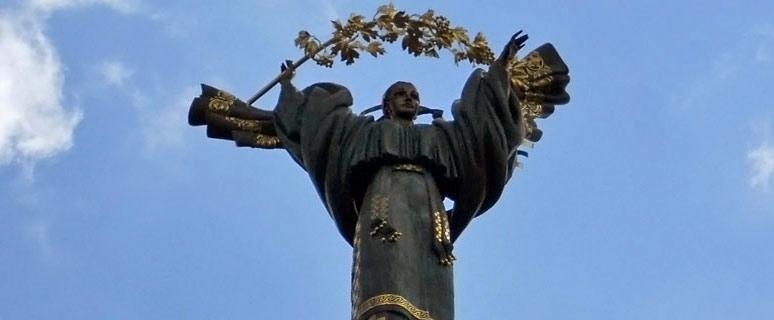 monument-nezavisimosti-bereginya-01