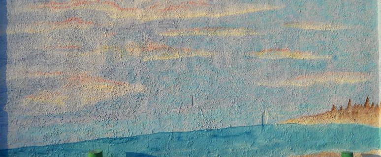 morskoj-strit-art-na-oboloni-01