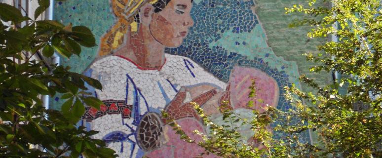 mozaika-dvorika-muzeya-iskusstv-imeni-xanenko-01
