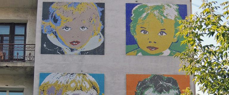 mozaika-na-sretenskoj-02.jpg