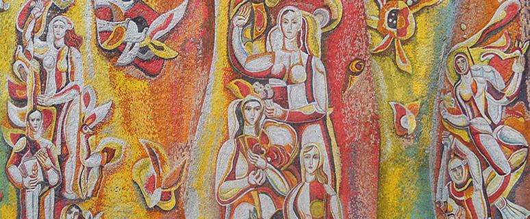 mozaika-na-ulice-andreya-malyshko-25-1-01
