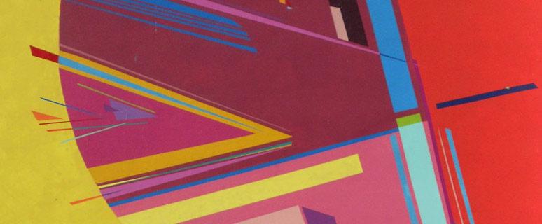mural-abstrakciya-na-prospekte-pobedy-01