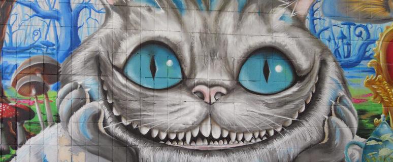 mural-alisa-v-strane-chudes-01