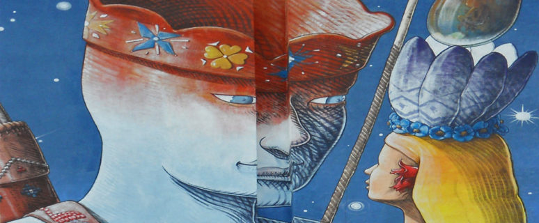 mural-el-cuidado-na-bratislavskoj-01