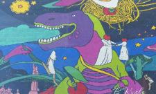 mural-mozaika-govoryashhij-dinozavr-01