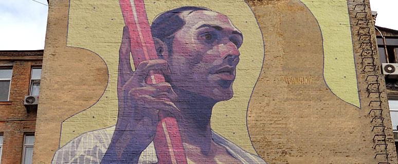 mural-na-bolshoj-zhitomirskoj-6-a-02