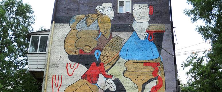 mural-na-gonchara-9-01