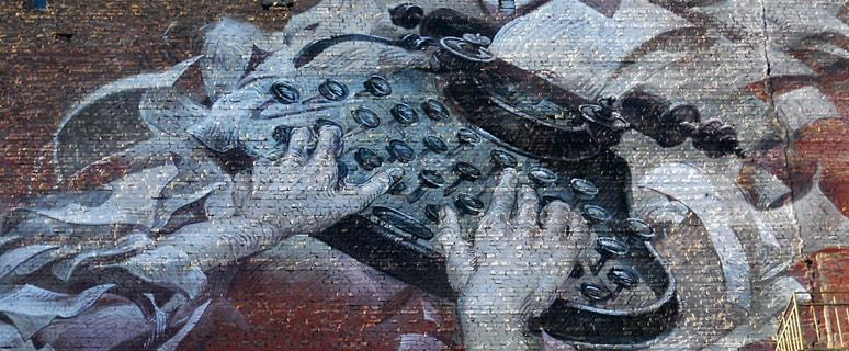 mural-na-gonchara-posvyashhennyj-zhurnalistam-01