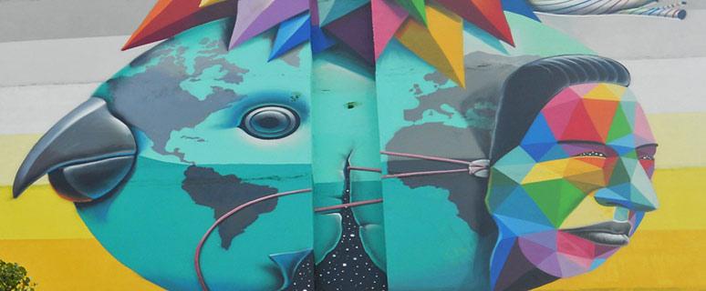 mural-na-vernadskogo-01