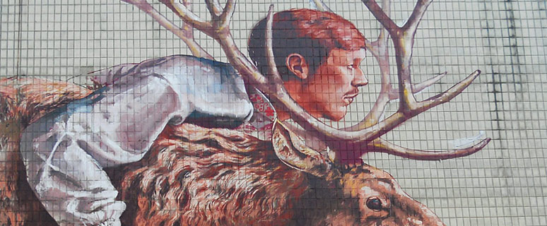 mural-na-zdanii-ses-01