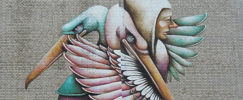 mural-obyatiya-bezmyatezhnosti-na-turgenevskoj-01