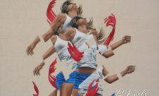 mural-podem-na-bolshoj-vasilkovskoj-01