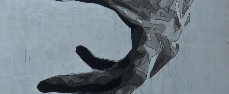 mural-predprinimatel-na-mechnikova-01