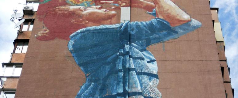 mural-providec-ot-fintan-magee-na-mayakovskogo-01