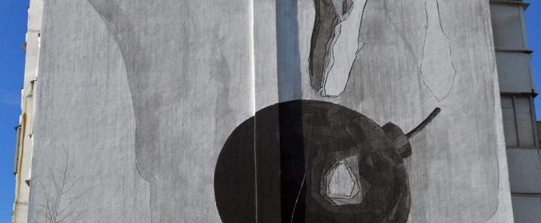 mural-s-balerinoj-na-bombe-01