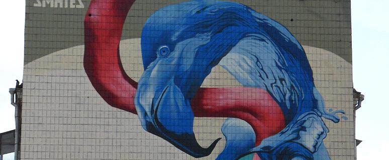 mural-s-flamingo-na-bulvare-lesi-ukrainki-01
