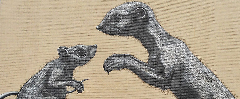 mural-s-gryzunami-na-ulice-gonchara-01