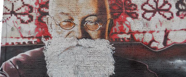 mural-s-mixailom-grushevskim-01