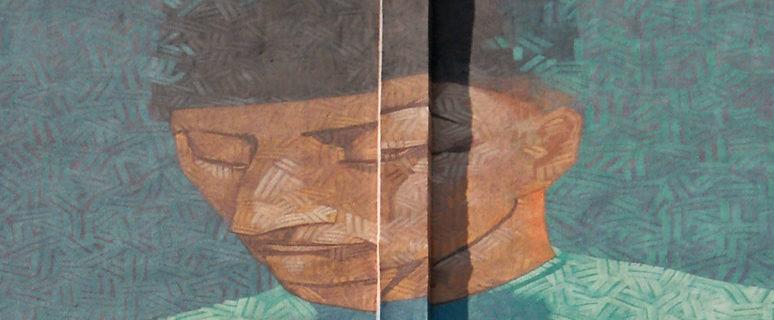 mural-s-muzhchinoj-na-prospekte-bazhana-01