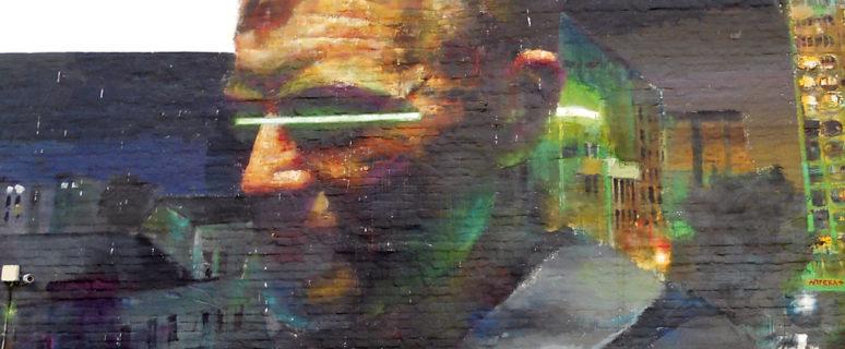 mural-s-nochnym-gorodom-na-gonchara-01
