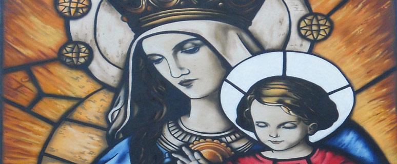 mural-s-presvyatoj-bogorodicej-02
