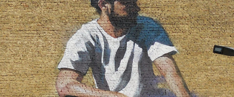 mural-s-velosipedistom-vozle-velotreka-01