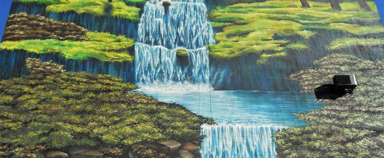 mural-s-vodopadom-na-zlatoustovskoj-01