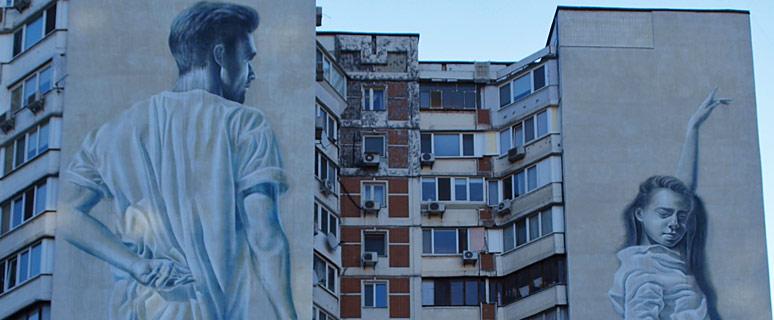 mural-s-yunoshej-na-prospekte-geroev-stalingrada-07