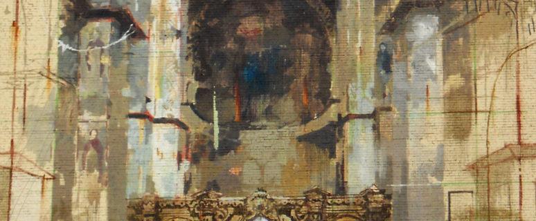 mural-sofiya-na-oboloni-gonzalo-borondo-02