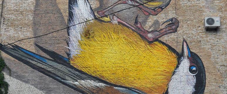 mural-svoboda-s-sinicej-na-franko-01