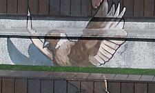 mural-vorobi-na-stupenyax-01